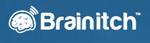 brainitch