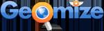 Geomize.com
