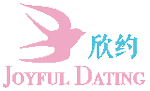 Joyful Dating