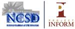 National Coalition of STD Directors / Project Inform
