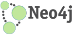 Neo4J Technologies