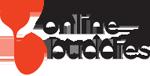Online Buddies