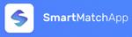 SmartMatchapp