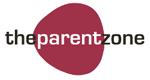 The Parent Zone