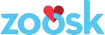 Zoosk